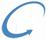 logo posicionamiento web