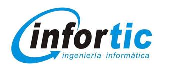 Infortic  Ingenieros Informáticos ERP Gestión  Marketing Digital