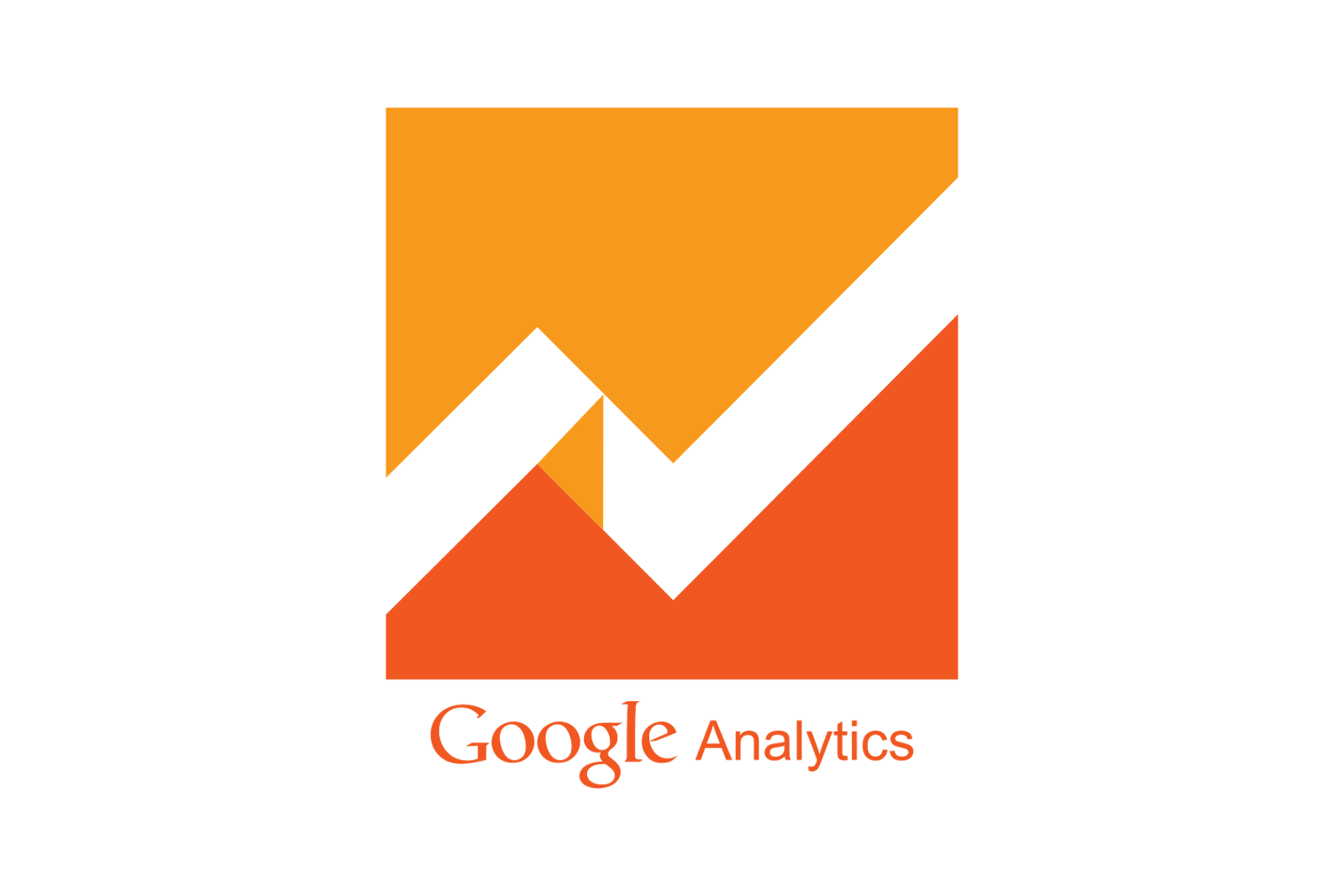 google analytics infortic