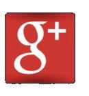 gestion google plus +