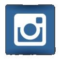 gestion de instagram