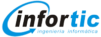 Infortic |Ingenieros Informáticos|ERP Gestión| Marketing Digital