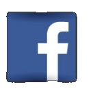 gestion de facebook