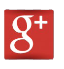gestion google plus +