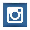 gestion de instagram