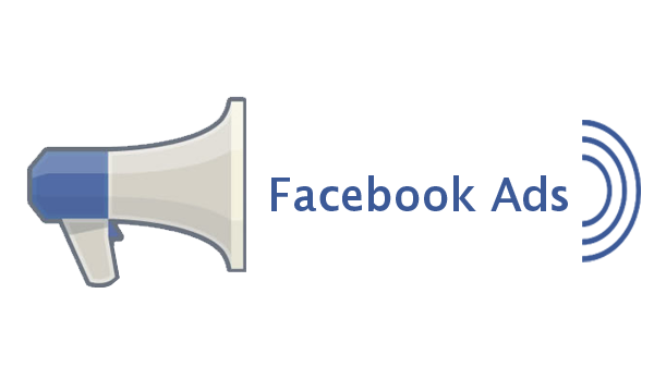 facebook ads sem